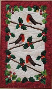 Christmas-truce-1